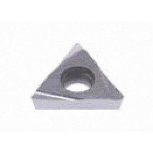 タンガロイ  旋削用G級ポジTACチップ 超硬 TH10(10個入) TPGT110202L-W15 [A080115]