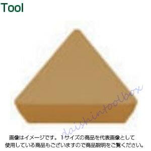タンガロイ  旋削用M級ポジTACチップ 超硬 UX30(10個入) TPMN220408 [A080115]