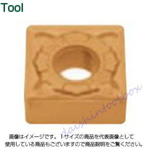 タンガロイ  旋削用M級ネガTACチップ COAT T6030(10個入) SNMG120408-SM [A080115]