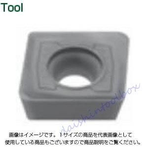 タンガロイ  転削用K.M級TACチップ COAT AH120(10個入) APMT09T308PN-MJ [A080115]