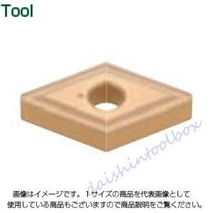 タンガロイ  旋削用M級ネガTACチップ COAT T9025(10個入) DNMG110404 [A080115]