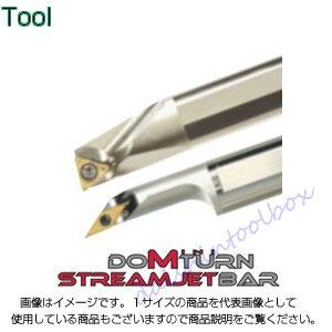 タンガロイ  内径用TACバイト E12Q-STUPL1102-D140 [A080115]
