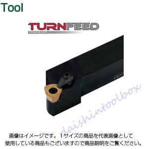 タンガロイ  外径用TACバイト XWXPR4040S09 [A080115]