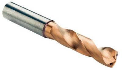 サンドビック  コロドリルデルターC 超硬ソリッドドリル 1220 COAT R840-1325-30-A1A 1220 [A080115]