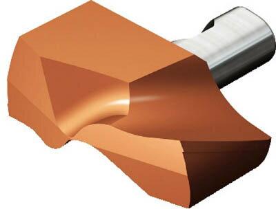 【ラスト1点セール】 サンドビック  コロドリル870 刃先交換式ドリル COAT 870-2500-25-GP 4234 [A080115]