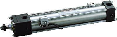 TAIYO 【代引不可】【直送】 油圧シリンダ 35H-3R1TA63B200-AH2 [A092321]