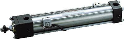 TAIYO 【代引不可】【直送】 油圧シリンダ 35H-3R1CB63B200-AH2 [A092321]