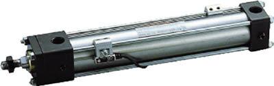 TAIYO 【代引不可】【直送】 油圧シリンダ 35H-3R1LB50B450-AH2 [A092321]