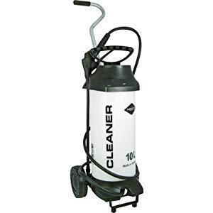 MESTO  畜圧式噴霧器 3270TT CLEANER 10L 3270TT [B020506]
