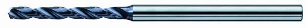 ミクロンツール Mikron Tool  1.75mm クレイジ-ドリル アルミ用 CD.100175.A [A080115]