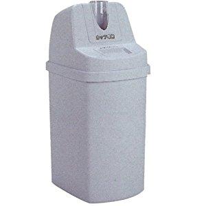 テラモト  カップ回収容器95 DS-581-090-0 [F011407]