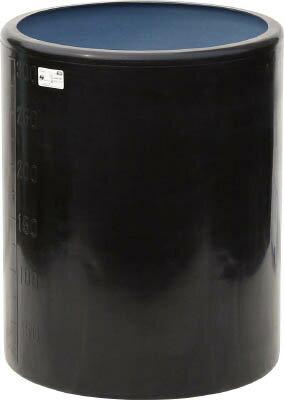 スイコー 【代引不可】【直送】 耐熱MH型上部開放容器500 TU-MH500 [A130805]