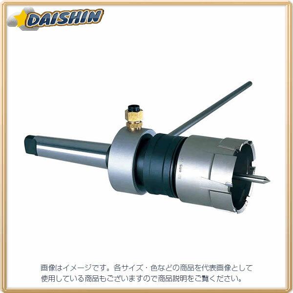 ミヤナガ  MB-M 500 カッター 51 MBM51 [A080111]