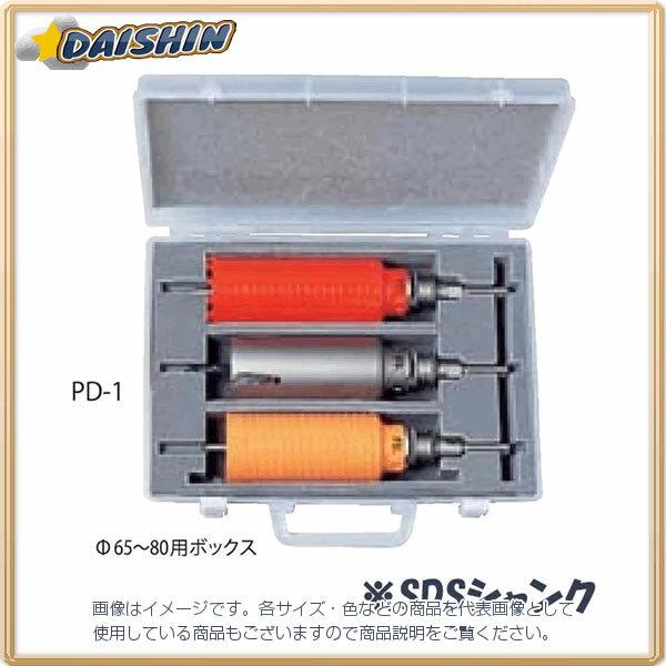 ミヤナガ  PCコア3兄弟 PD1-70R [A080210]