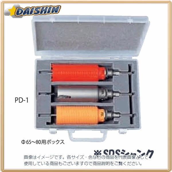 ミヤナガ  PCコア3兄弟 PB2-80R [A080210]