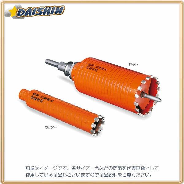 ミヤナガ  ドライモンドコア カッター ロング 75X220 PCD7522C [A080212]