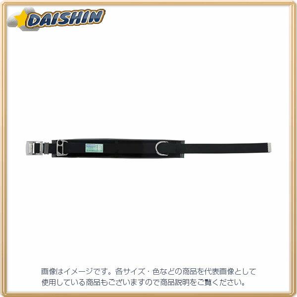 ジェフコム  柱上安全帯用ベルト DB-55DS-BKS [A060906]