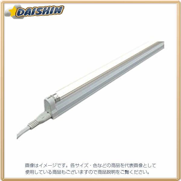 ジェフコム  LEDパラスリム PT5-LED-18SL [A120104]