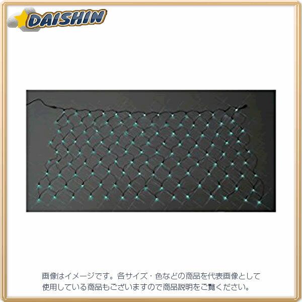 ジェフコム  LEDクロスネット SJ-N20-GG [A120104]