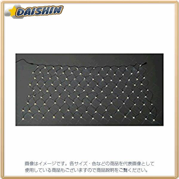 ジェフコム  LEDクロスネット SJ-N20-YY [A120104]