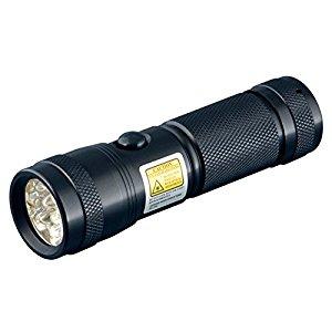 アサダ  XP763 UVライト375 XP763 [A011221]