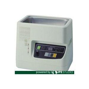 ヴェルヴォクリーア �代引��】�直�】  超音波洗浄器 VS-100-3 [A012022]