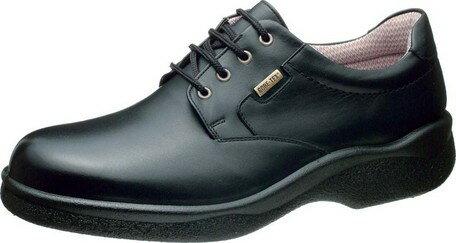 期間限定 ビジネスシューズ メンズ ブーツ・シューズ [日本製] 通勤快足 メンズGORE-TEX使用 完全防水 TK32-48 靴 紳士靴 スーツ ビジネス 紳士 フォーマル 冠婚葬祭 就活 就職活動 リクルート ※fu