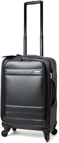キャリーケース バッグ BERMAS バーマス 縦型 4輪キャリー 52CC キャリーバッグ トラベルバッグ 出張カバン 旅行用かばん 旅行かばん 旅行用品