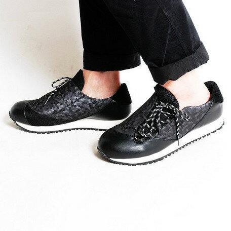大感謝祭限定 最大50%OFF&ポイント2倍 期間限定 スニーカー メンズ ブーツ・シューズ HB ツイストコッペ 靴 紳士靴 ウォーキング ※fu