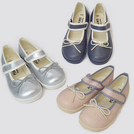女の子靴 キッズ 子供靴 リボン ストラップシューズ ストラップ シューズ 入園 入学 卒園 卒業 日本製 国産品 靴 子供用 女の子