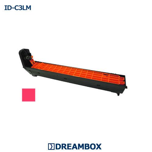 ID-C3LM マゼンタドラム リサイクル C811dn,C811dn-T,C841dn,C841dn-PI対応