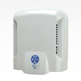 (お取り寄せ)テスコム(TESCOM) 温風乾燥機 OT50-H グレー