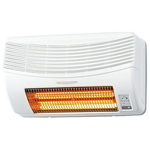 (お取り寄せ)日立浴室暖房換気性 ゆとらいふ(壁面取り付けタイプ)(特定保守製品)HBK-1210SK ※商品のみの価格です。