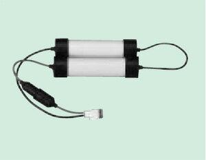 【PC限定 エントリーでポイント10倍!】三菱電機照明 4N30AA | 誘導灯 | 非常灯 | バッテリー | 交換電池 | 防災