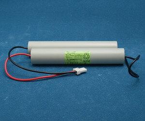 三菱電機照明 6N23AA | 誘導灯 | 非常灯 | バッテリー | 交換電池 | 防災