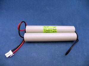 【PC限定 エントリーでポイント10倍!】三菱電機照明 7N23AA | 誘導灯 | 非常灯 | バッテリー | 交換電池 | 防災