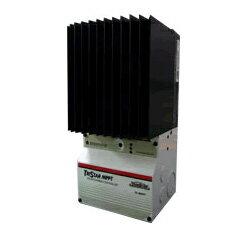 TS-MPPT-60 電菱 太陽電池充電コントローラ (MPPT充電方式) <TriStarシリーズ>