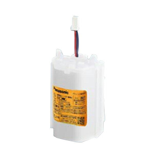 【PC限定 エントリーでポイント10倍!】FK895A パナソニック製 メーカー純正品  (FK690A後継品) ニッケル水素電池| 誘導灯電池 | 非常灯電池 | バッテリー | 蓄電池