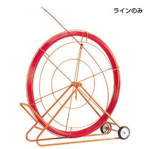 【最大500円OFFクーポン発行中!】RG-1030 ジェフコム(デンサン) ファイバーレッドライン