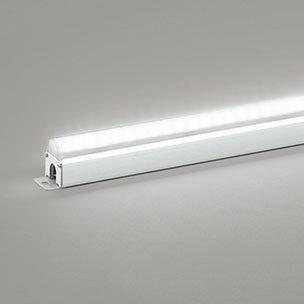 【エントリーでポイント3倍!】OL251365 オーデリック LED間接照明 スタンダードタイプ 昼白色 調光可能