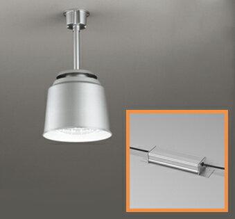 【エントリーでポイント2倍!】XL501012+XA453008 オーデリック LED高天井シーリング 水銀灯400W相当 昼白色 非調光 専用電源セット