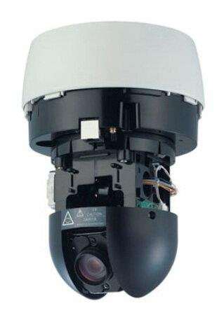 【エントリーでポイント3倍!】【送料無料】TOA(ティーオーエー・トーア) C-CC571 コンビネーションカメラユニット