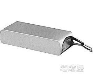【PC限定 エントリーでポイント10倍!】【送料無料】NDC-2405 TOA製非常放送用バッテリー