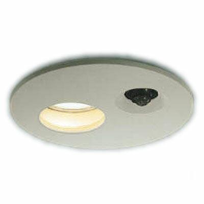 【カード決済OK】コイズミ LED軒下用ダウンライト(SGI型) AUE651069
