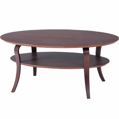 東谷(あづまや) テーブル NET-406BR