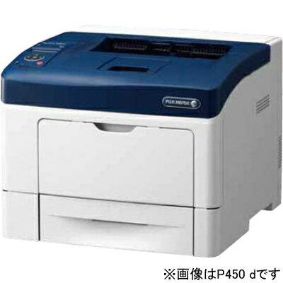富士ゼロックス DocuPrint P450 ps NL300050