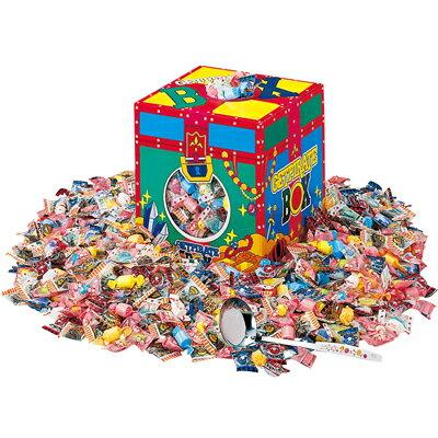 その他 新菓子いろいろすくいどり約200人用 2931363