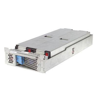 APC SMT3000RMJ2U 交換用バッテリキット APCRBC145J【納期目安:2週間】