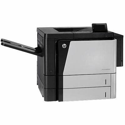 日本HP HP LaserJet Enterprise M806dn CZ244A#ABJ【納期目安:追って連絡】