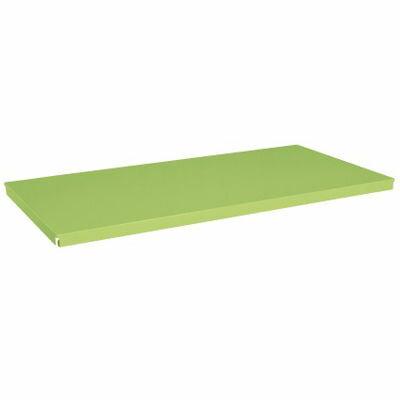 【カード決済OK】サカエ パンチング保管庫用棚板 SLN-12TA